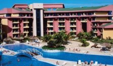 Coralia Club Playa de Oro All Inclusive - hotel Varadero