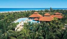 Sol Sirenas Coral All Inclusive - hotel Varadero