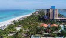 Playa Caleta All Inclusive - hotel Varadero