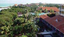 Occidental Allegro Varadero All Inclusive - hotel Varadero