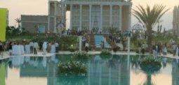 Kaya Artemis Resort Casino Hotel In Famagusta Cheap Hotel Price