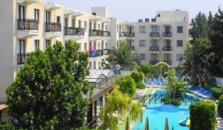 Anemi Hotel Apartments - hotel Paphos