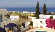 Sunny Hill - hotel Paphos