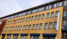 Best Western Hotel Hannover Ci - hotel Hannover