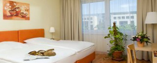 Comfort Hotel Berlin Lichtenberg Hotel In Berlin Cheap Hotel Price