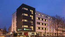 HOLIDAY INN EXPRESS GUETERSLOH - hotel Gutersloh