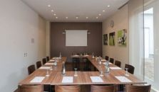 HOLIDAY INN EXPRESS NUREMBERG CITY - HAUPTBAHNHOF - hotel Nuremberg