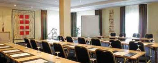 Best Western Hotel Leipzig Airport Messe Hotel In Leipzig Saxony