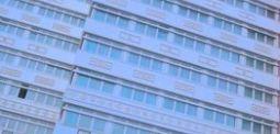 Best Western Hotel President Hotel In Berlin Cheap Hotel Price