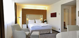 Pullman Berlin Schweizerhof Hotel In Berlin Cheap Hotel Price