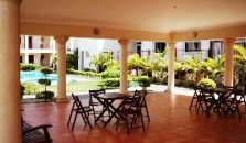 Bavaro Green Apartments - hotel Punta Cana