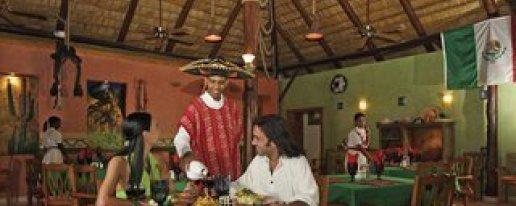 Carabela beach resort and casino fisher price fun 2 learn games