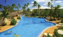 Excellence Punta Cana All Inclusive - hotel Punta Cana