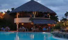 Be Live Grand Marien All Inclusive - hotel Puerto Plata