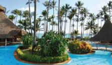 Barcelo Bavaro Palace Deluxe All Inclusive - hotel Punta Cana