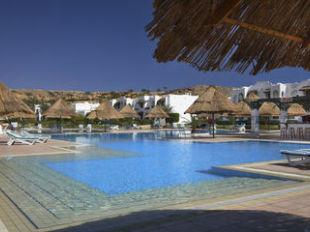 Sonesta Beach Resort Dahab Hotel