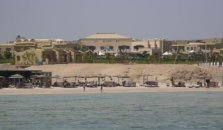 Three Corners El Fayrouz Plaza Resort - hotel Marsa Alam