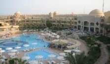 Utopia Beach Club - hotel Marsa Alam
