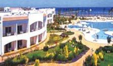 Hostmark Grand Seas - hotel Hurghada