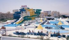 Beach Albatros resort & Spa - hotel Hurghada