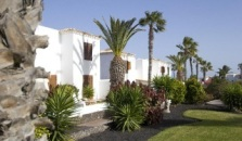 Royal Tenerife Country Club - hotel Tenerife