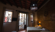 Royal Apartbeds - hotel Valencia