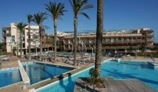 Les Oliveres Beach Resort & Spa - hotel El Perello