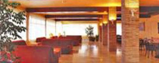 Mont Park Hotel in Benidorm, Costa Blanca, Valenciana, Cheap