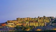 Sheraton Salobre Golf Resort & Spa - hotel Gran Canaria