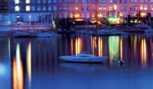 Holiday Club Tampere Spa - hotel Tampere