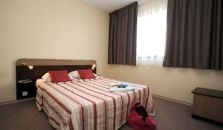 Appart City Nimes - hotel Nimes