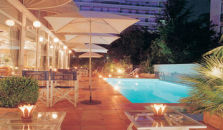 Amarante Cannes - hotel Cannes