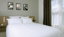 Appart'City Reims Centre - hotel Reims