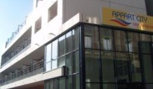 Appart City le Havre - hotel Le Havre