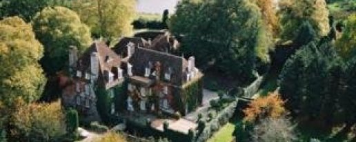 Les Dryades Golf Spa Hotel In Pouligny Notre Dame Limousin
