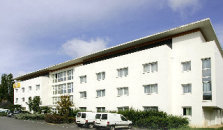 Appart'City Rennes Ouest - hotel Rennes