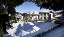Royal Rochebrune - hotel Megeve