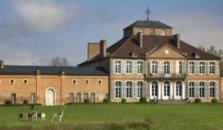 Chateau De Saint Augustin - hotel Nevers