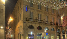 Best Western Bordeaux Bayone Etche-Ona - hotel Bordeaux