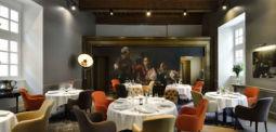 La Cour Des Consuls Hotel And Spa Toulouse Hotel In Toulouse Midi