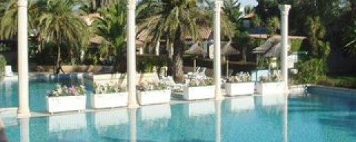 Cela Canet Malibu Premier Hotel In Canet En Roussillon Languedoc Roussillon Cheap Hotel Price