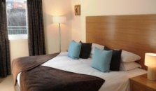 Fountain Court Apartments - Grove Executive - hotel Edinburgh