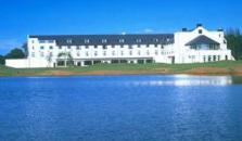Hilton Templepatrick Hotel & Country Club - hotel Belfast