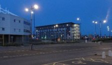 Travelodge Blackpool South Shore - hotel Blackpool