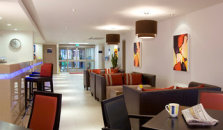 Holiday Inn Express Exeter - hotel Exeter