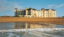 Mercure Hythe Imperial Hotel & Spa - hotel Hythe