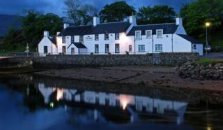Inn at Ardgour - hotel Fort William
