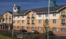 Holiday Inn Express Swansea M4/J43 - hotel Swansea