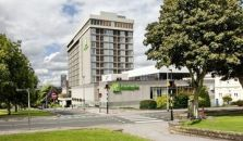 Holiday Inn Plymouth - hotel Plymouth