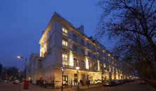 The Caesar - hotel London